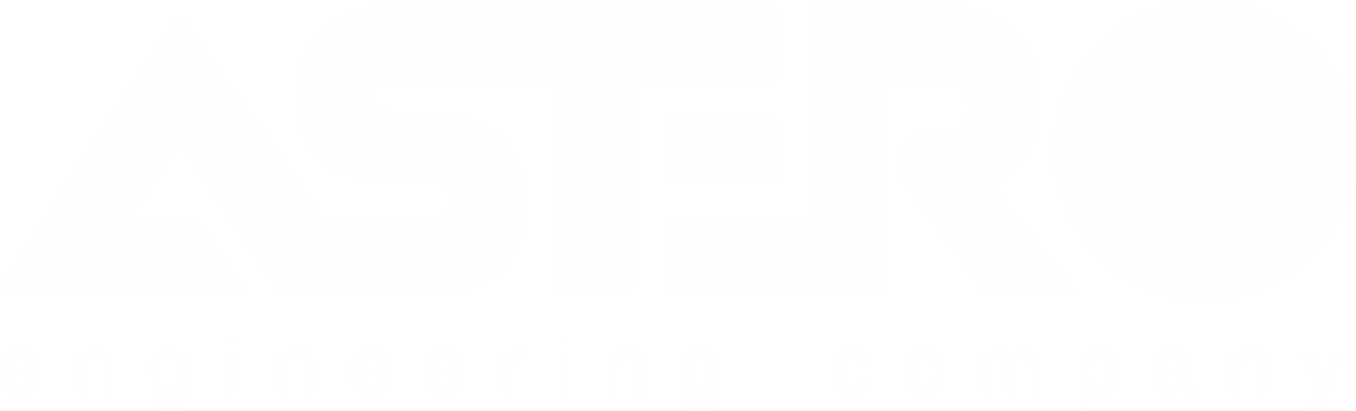 АСТЕРО - Инжиниринговая компания